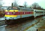 MBTA 1102